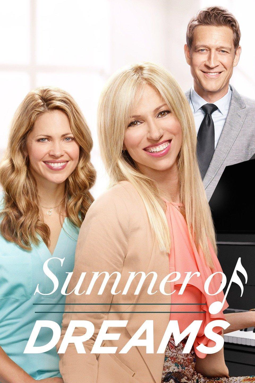 Summer of Dreams (2016)
