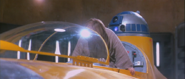 Phantom Menace, The (1999) SKYWALKER EXPLOSION 13 (modified)