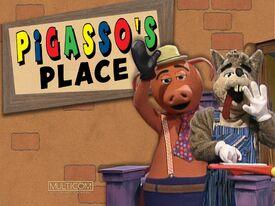 Pigasso's Place.jpg