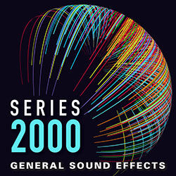 Series 2000 Sound Effects Library.jpg