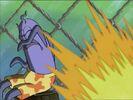 Spongebobpieexplosion02