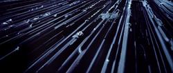 Star Wars - Episode VI - Return of the Jedi (1983) H-B SCI FI - ROCKET BY, NOISY (1).png