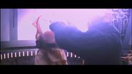 Star Wars Episode I - The Phantom Menace SKYWALKER, ELECTRICITY - PULSE SHRIEK 02 2