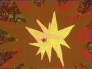 Talesofwizardexplosion01