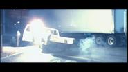 Terminator 2 Judgement Day SKYWALKER GRENADE LAUNCHING SOUND 4 (cut short)