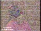 Vlcsnap-2020-10-29-21h33m21s555