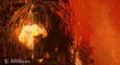 Volcano (1997) SKYWALKER COUGAR GROWL 01 and SKYWALKER, FIRE - FLAMES QUICK ROAR BY 02