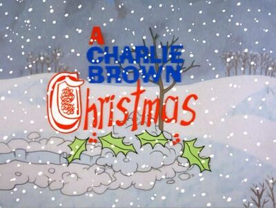 A Charlie Brown Christmas (1965).jpg