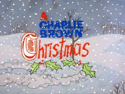 A Charlie Brown Christmas (1965).jpg