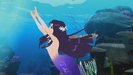 H2O - Mermaid Adventures S01E01 Sound Ideas, BUBBLES, WATER - SMALL, STEADY, RAPID BUBBLES, LOW INTENSITY, BOIL (3)