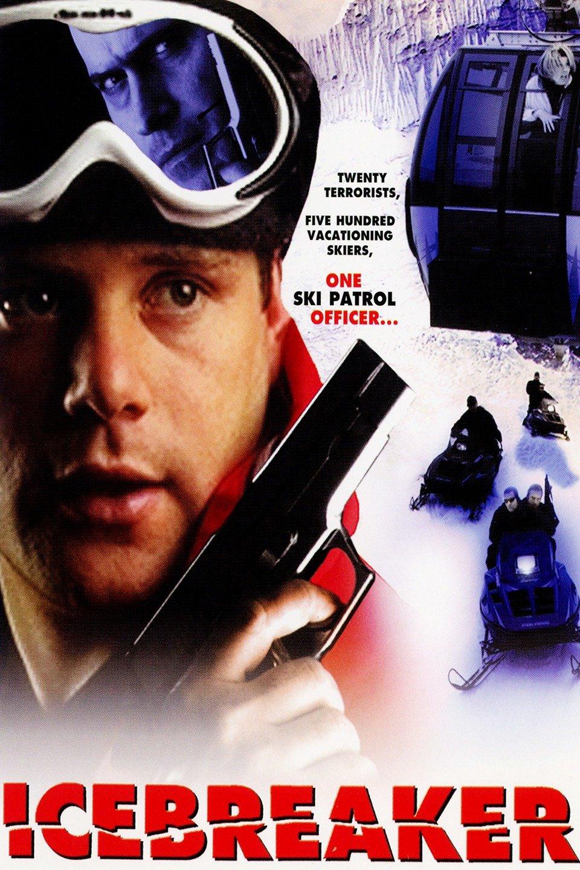 Icebreaker (2000)