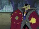 Scoobyreluctantwerewolf063