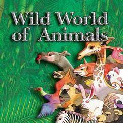 Wild World of Animals Sound Effects Library.jpg