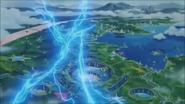 2112 - The Birth of Doraemon (1995) Anime Musical Statement Sound