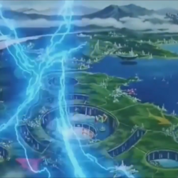 2112: The Birth of Doraemon (1995)