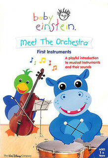 Baby-Einstein-Meet-The-Orchestra-First-Instruments.jpg