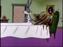 Bugs Bunny's Looney Christmas Tales TAZ SPIN-6.png