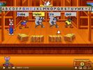Reader Rabbit 2 Sound Ideas, CARTOON, BOING - JEWS HARP BOING