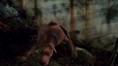 Scooby Doo 2- Monsters Unleashed (2004) Sound Ideas, RUN, CARTOON - BLOP GALLOP, LONG