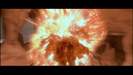 Star Wars Episode I The Phantom Menace (1999) SKYWALKER, EXPLOSION - BIG, SHORT, DRY BLAST 2