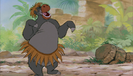 The Jungle Book Hollywoodedge, Quick Whistle Zip By CRT057504 2