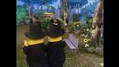 Bananas In Pyjamas - Rock-A-Bye Bananas (Australian DVD) 14-8 screenshot