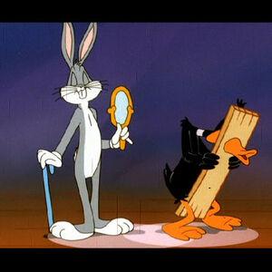 Blooper Bunny Sound Ideas, CARTOON, SQUEAK - SEVERAL RUBBER SQUEAKS, STRETCH.jpg