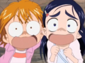 Futari wa Pretty Cure Sound Ideas, COMEDY, BOING - WOBBLY BOING 01