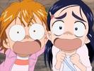 Futari wa Pretty Cure Sound Ideas, COMEDY, BOING - WOBBLY BOING 01