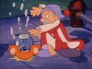 Heathcliffsmokeeyes24