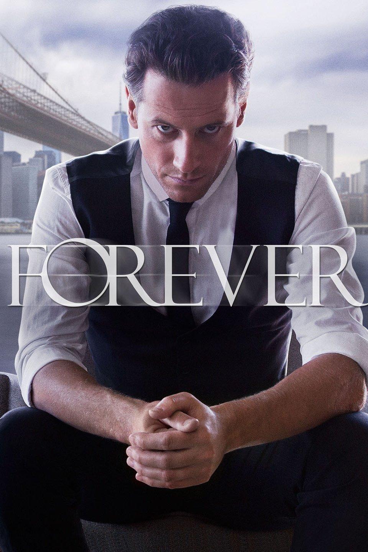 Forever (2014)
