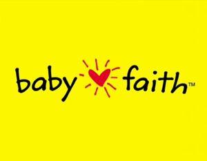 Baby Faith.jpg