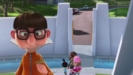 Despicable Me (2010) Hollywoodedge, Hawaii Guitar Slide CRT046701
