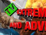 ExtremeToys TV