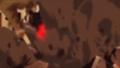 Fairy Tail Dragon Cry Gray and Juvia VS Doll FULL FIGHT HD (ENG Sub) 2-7 screenshot