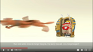 French McDonalds Happy Meal Commercial Scooby Doo Sound Ideas, RICOCHET - CARTOON RICCO, 01