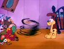Garfieldhalloween05