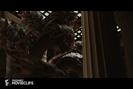 Percy Jackson & the Olympians The Lightning Thief (2010) SKYWALKER, ROAR - CLOVERFIELD SHRIEK