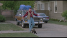 Problem Child (1990) Hollywoodedge, Cats Two Angry YowlsD PE022601 (4)