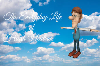 The Everyday Life of Hugh Neutron.jpg