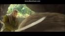 Epic Trailer RAT - RAT SQUEAKS, ANIMAL, RODENT,