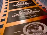 MGM/UA Home Video