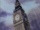 Sound Ideas, BIG BEN - CHIMING AND STRIKING 1 O'CLOCK