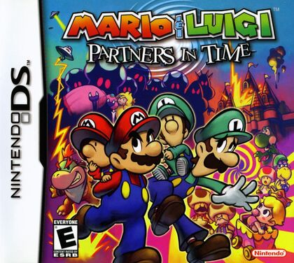 Mario & Luigi - Partners in Time Box Art.jpg
