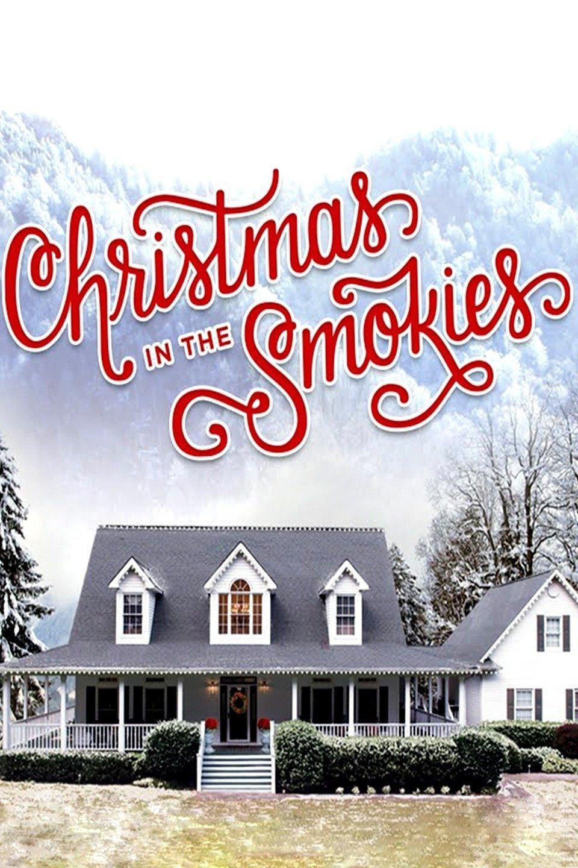 Christmas in the Smokies (2015)