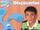 Blue's Clues: Blue's Discoveries (1999) (Videos)