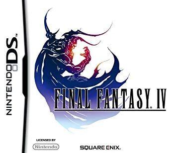 FFIV DS.jpg