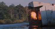 FILM COUNTS - James Bond Kill Count 11-13 screenshot