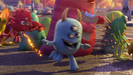 Monsters University Two Young Kids Giggle PE143501