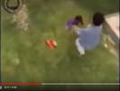 Nick Jr Promo Play Along Sound Ideas, BOING, CARTOON - HOYT'S BOING-4